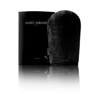 Marc Inbane Glove -