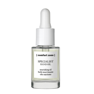 Specialist Hand Oil -