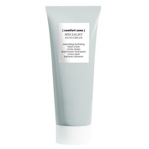 Specialist Hand Cream -