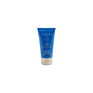 Sundefense SPF 30+ Face Cream