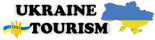 Ukrain logo
