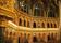 Budapest - Parlamentet interiört 1