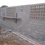 Building (7)