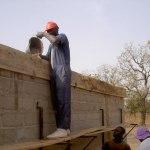 Building (9)