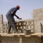 Building (13)