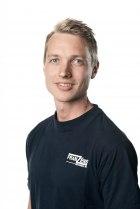 Andreas Brink - Franzéns Mekaniska AB