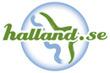 halland.se - webbportal för halländska upplevelser