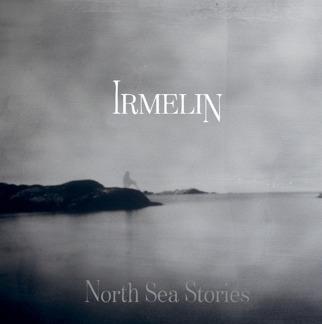 North Sea Stories - North Sea Stories