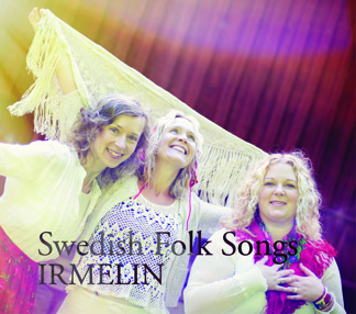 Swedish Folk Songs - Swedish Folk Songs