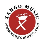 xango logo
