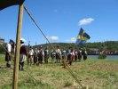 2004fredrikhamnsskans5