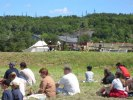2004fredrikhamnsskans8