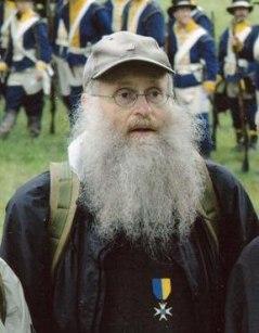 Lars Gahrn