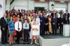Ystad 1992