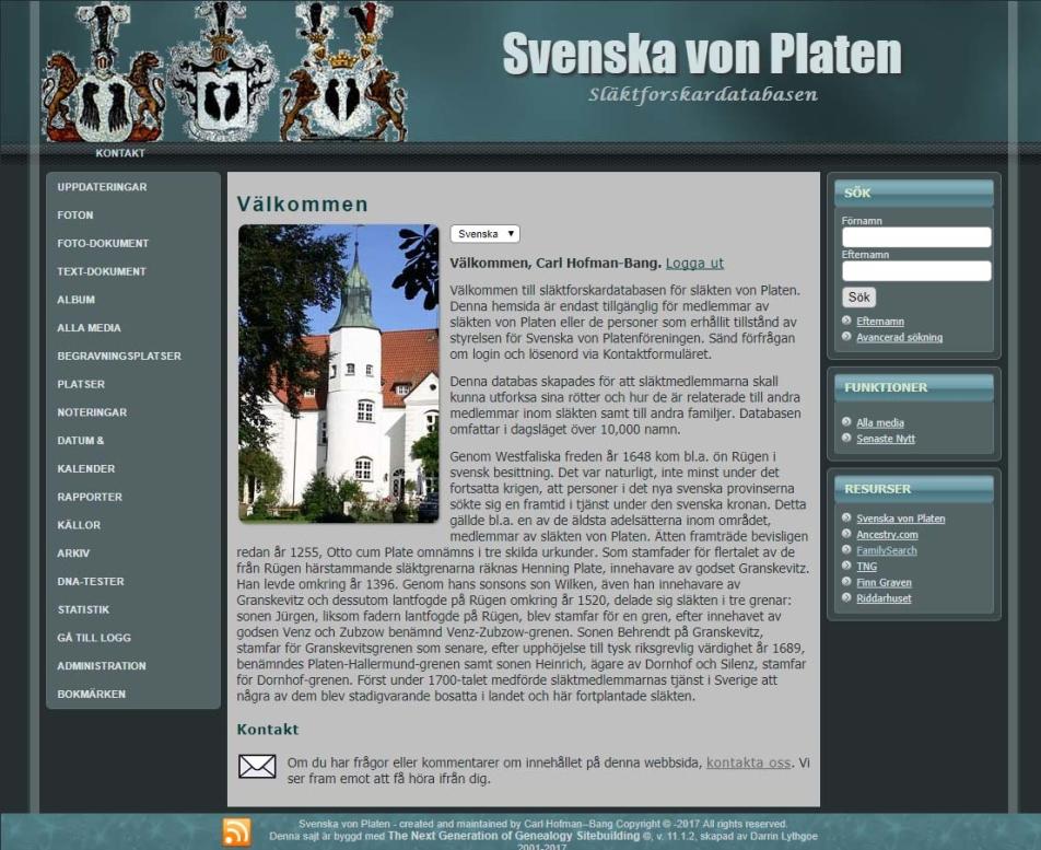 www.svenskavonplaten.org