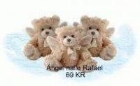 Ängel Rafael