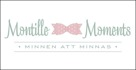 montille-moments-logotyp_large.1420719239