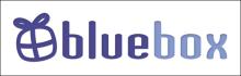bluebox-logo