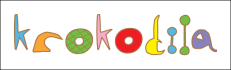 krokodila-logo