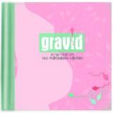 gravid cover