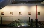 Kulturhuset Stockholm 2004