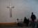 Glasmosaik Turebergskyrkan