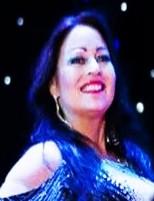 Zeina Orientalisk dans och Hula Hawaii & Tahiti