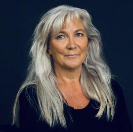 Jaana Peterson