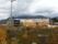 Laponia Naturum VVVV