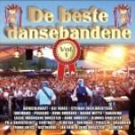 de_beste_dansebandene-23580571-frnt