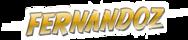 logo_fernandoz09_tmb