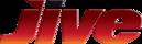 logo_jive