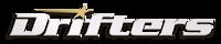 Logo_Drifters