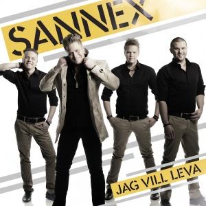 Sannex_JagVillLeva_hires