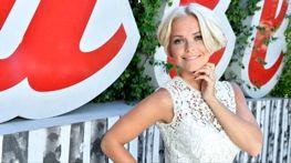 Källa:SVT / Foto Svt.se