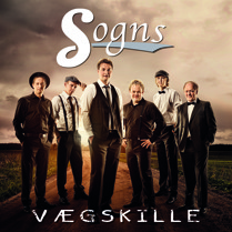 Webbplats www.sogns.no PresskontaktWarner/ Mariann Records Norge