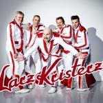 Larz_Kristerz_med_logga-1024x799