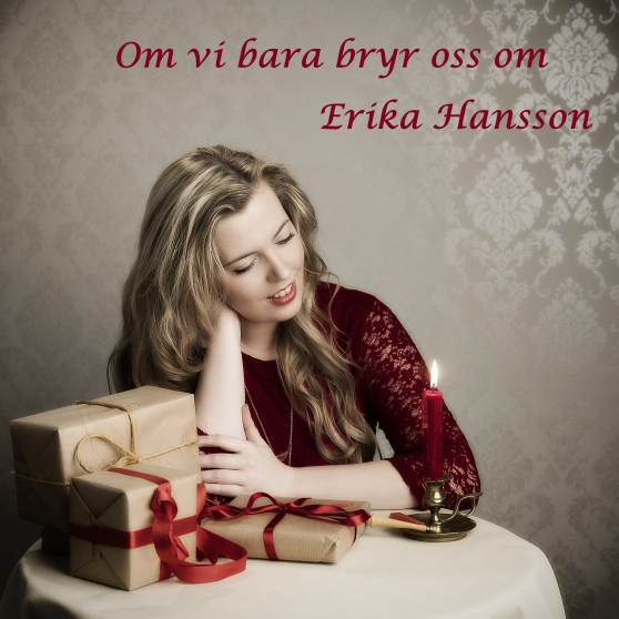 omslagsbild (fotograf Johan Lindvall)