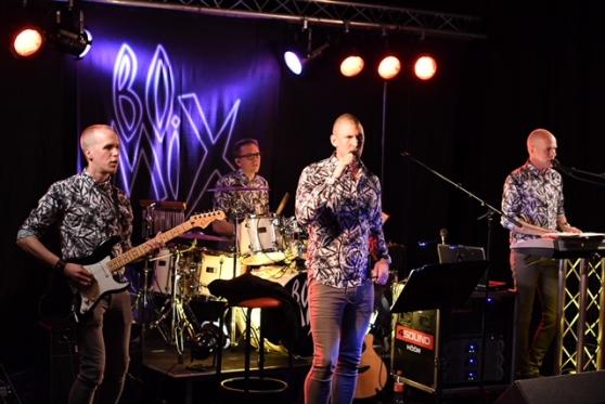 Fotograf: Conny Jönsson