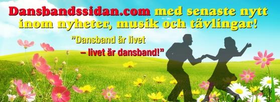 Foto:Ulf Stjernbo