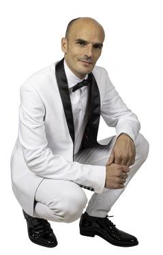 Christian Andersson (Ansvarig) för Dansbandssidan.com