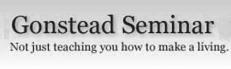 www.gonsteadseminar.com