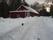 Vinter vid Blixtorp