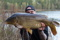 8,2 kg Dalsjön