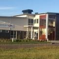 Djursjukhuset