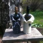 Flaskkostymer