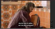 Tv4 - Solsidan, höst 2013