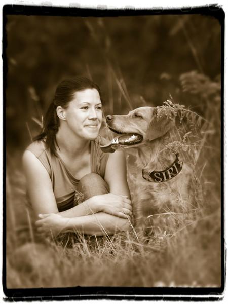 Nu har vi fått nya fina bilder av bästa fotografen Lena Kerje!