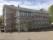 Gustav Adolf skola, Alingsås 2016
