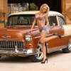 hot-rod-bikini-girl